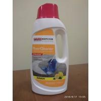Средство концентрат для мытья пола и поверхностей 1,5 литров ПРО Сервис