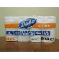 Туалетная бумага для гостиниц серия- экономия для бизнеса