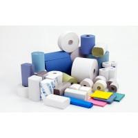 Бумажные и гигиенические изделия