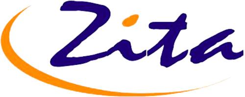 Торговый дом Zita
